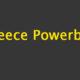Greece Powerball Results: Thursday, 14 February 2019