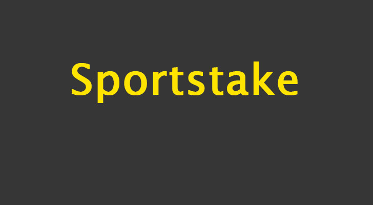 Sportstake 13 Midweek Results and Payouts on 4 January 2019