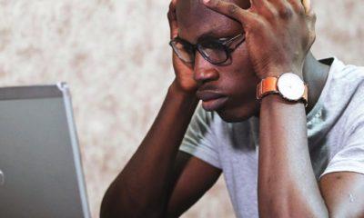 Ithuba: Confusion surrounding Sportstake